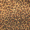 CHEETAH SATEEN